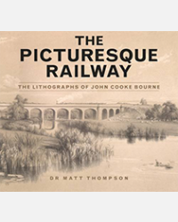 The Picturesque Railway: